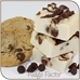 Cookie Dough Fudge - MO8022