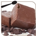 Sugar Free Chocolate Fudge - MO8067