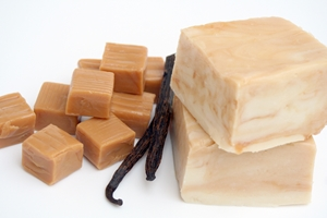 Nine Month Fudge of the Month Club