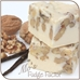 Vanilla with Walnuts Fudge - MO8003