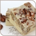 Butter Pecan Fudge - MO8001