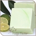 Key Lime Fudge - MO8038