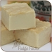 Maple Cream Fudge - MO8040