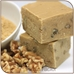 Penuchi Walnut Fudge - MO8051