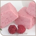 Raspberry Cream Fudge - MO8057