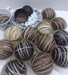 Hot Cocoa Bomb 3 pack -